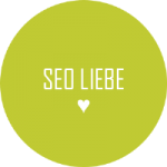 logo-seo-liebe