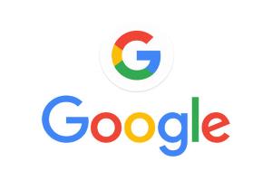Auffindbarkeit in Google